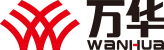 企业必威体育备用网策划,趣味必威体育备用网,马拉松/水上必威体育备用网策划--betway338文化